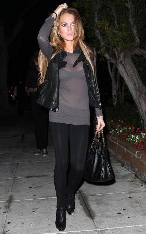 Lindsay Lohan - 174